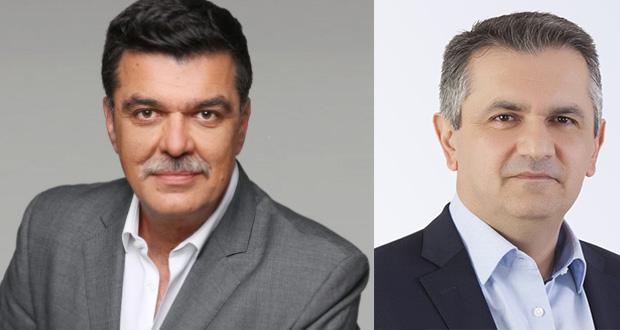 Επιστολές: Ο κ.Πάτσης και ο κ.Κασαπίδης