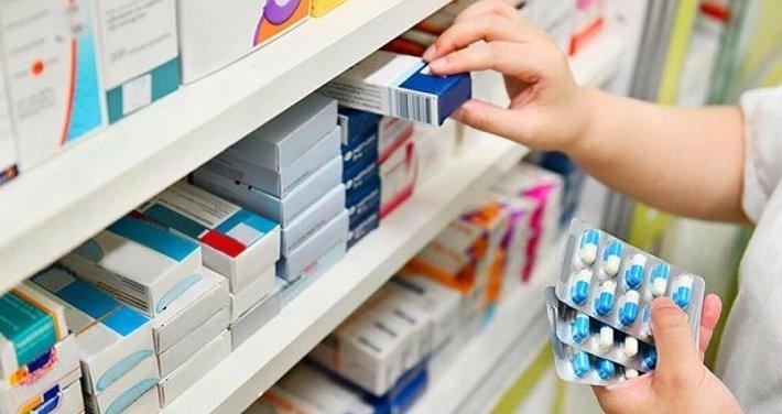 Το νέο ωράριο λειτουργίας των φαρμακείων στα Γρεβενά