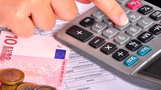 Πώς θα γλιτώσετε τον φόρο για ανείσπρακτα ενοίκια
