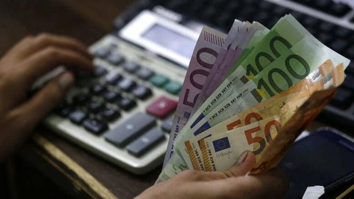 Επιστρεπτέα προκαταβολή 7: Οι «κόφτες», το χαμηλό ενδιαφέρον και ποιοι κόβονται από το 1 δις. ευρώ