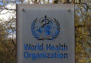 ΠΟΥ: Δεν μπορούμε να συστήσουμε αλλαγή εμβολίου στη 2η δόση