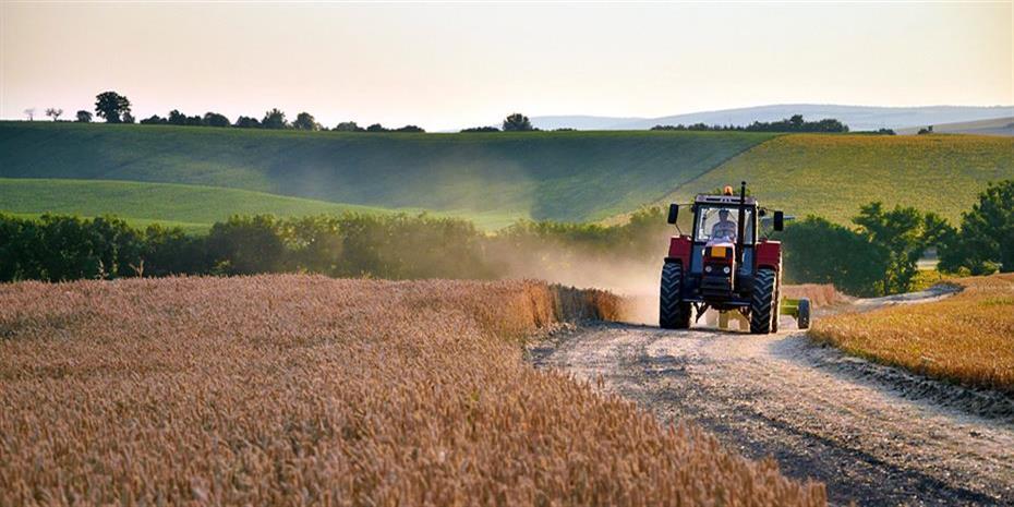 Πώς απλοποιείται η διαδικασία μετάκλησης εργατών γης