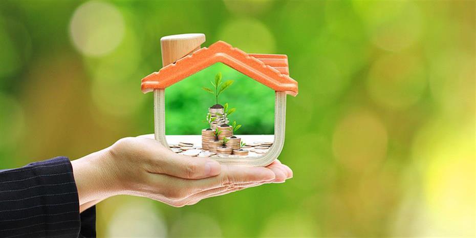 Ποιοι και πώς έχουν φορο-έκπτωση για ενεργειακή αναβάθμιση κτιρίων