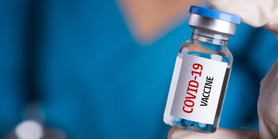 Ποιες ηλικίες είπαν «ναι» στο εμβόλιο