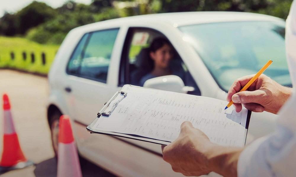 Ανοίγουν οι σχολές οδηγών – Οι οδηγίες σχετικά με την τήρηση των υγειονομικών μέτρων