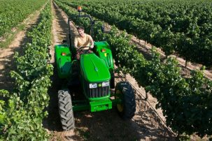 Νέοι Αγρότες: Οι πίνακες βαθμολογίας
