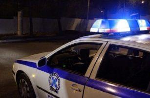Συνελήφθη ένα άτομο για παραβίαση των μέτρων αποφυγής και περιορισμού της διάδοσης του κορωνοΐού