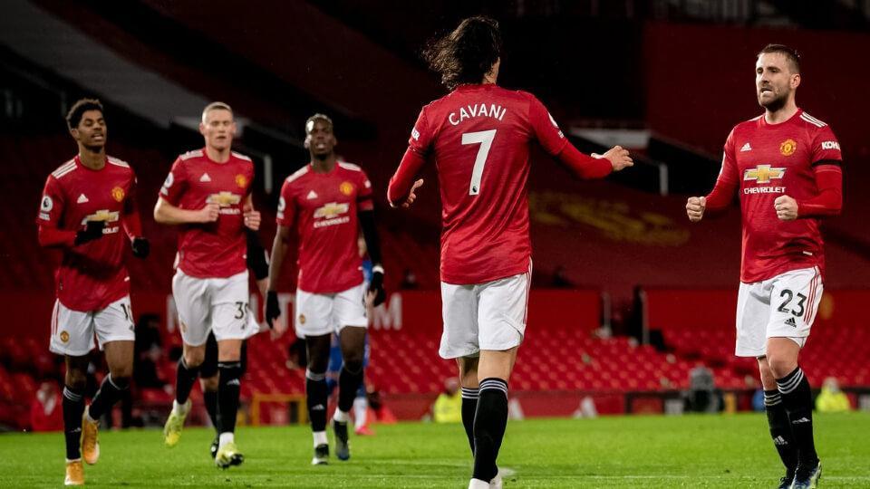 Hμιτελικοί Europa League στις 22:00. Man.Utd-Roma & Vigiareal-Arsenal