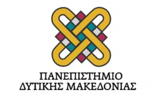 Π.Δ.Μ.: Διαδικτυακό Συνέδριο: «Ο Πόλεμος της Ανεξαρτησίας και η Συγκρότηση του Ελληνικού  Κράτους. Σύγχρονες Ερμηνείες»
