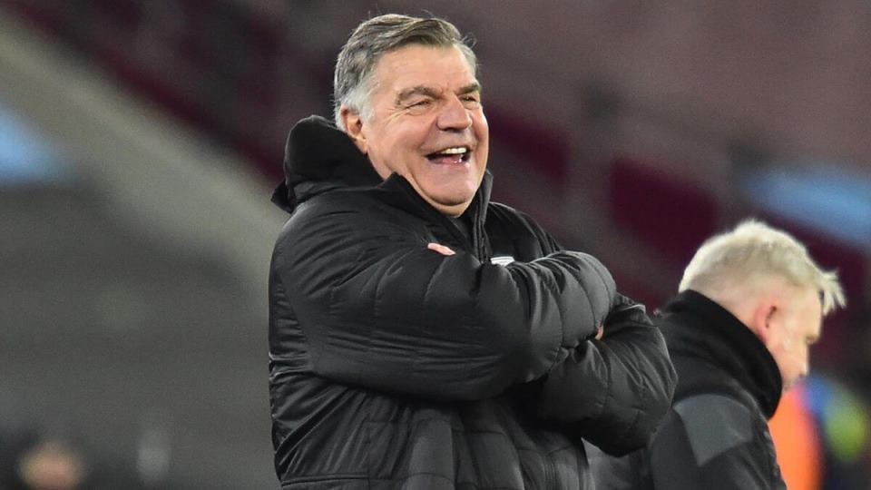 προημητελικά Champions League: Πόρτο-Τσέλσι στις 22:00