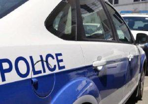 Βόρεια Προάστια : Αστυνομικός καταγγέλλει ότι του έκλεψαν 15.000 ευρώ που φύλαγε μέσα στο τμήμα