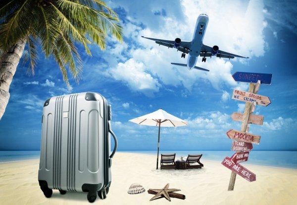 Toυρισμός: Από ποιές χώρες θα δεχόμαστε επισκέπτες