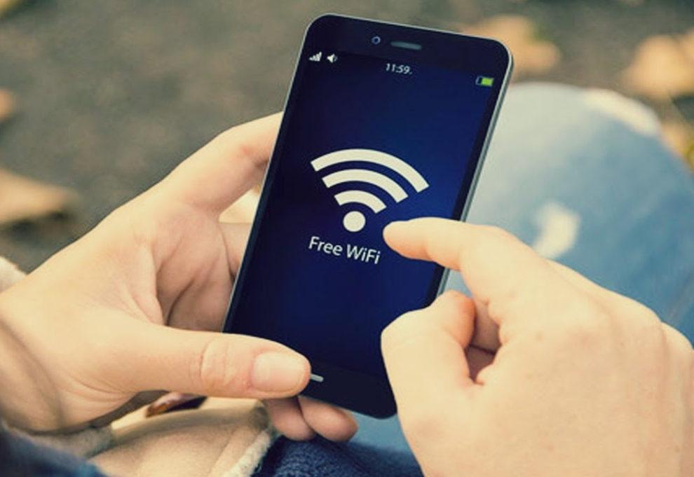 Δωρεάν Wi Fi: Δείτε γιατί μπορεί να γίνει επικίνδυνο – Τι συνιστούν οι ειδικοί