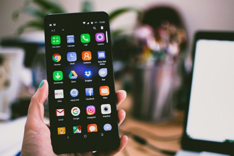 Βιβλιάριο υγείας στο κινητό μας – Συνταγές και εξετάσεις μέσω ενός mobile app