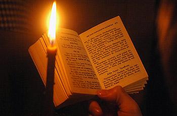 Ιερός Μητροπολιτικός Ναός Ευαγγελισμού της Θεοτόκου και Ιερός Ναός Αγίου Γεωργίου: Το πρόγραμμα για την Μεγάλη Εβδομάδα