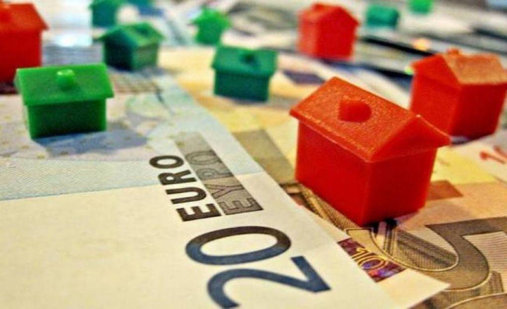 Πλειστηριασμοί: Αρχίζουν από σήμερα – Ποιοι δανειολήπτες είναι πρώτοι στη λίστα