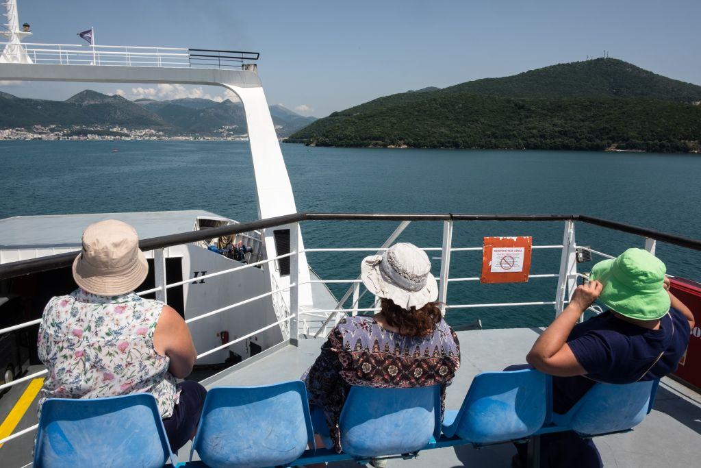 Κοινωνικός Τουρισμός: Φθηνές διακοπές με voucher για 300.000 δικαιούχους