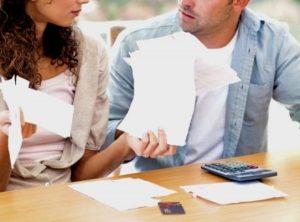 Χωριστή φορολογική δήλωση: Τι πρέπει να προσέξουν τα ζευγάρια -Οι «παγίδες» και η προθεσμία