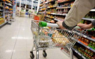 Κυριακή 9 Μαϊου: Ανοιχτά καταστήματα και σούπερ μάρκετ