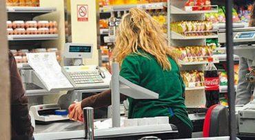 Αλλαγές στο ωράριο των σούπερ μάρκετ φέρνει το τέλος του lockdown (ΦΕΚ)