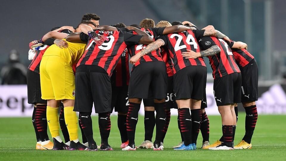 Ευρώπη και παραμονή σε πρώτο πλάνο στη Serie A