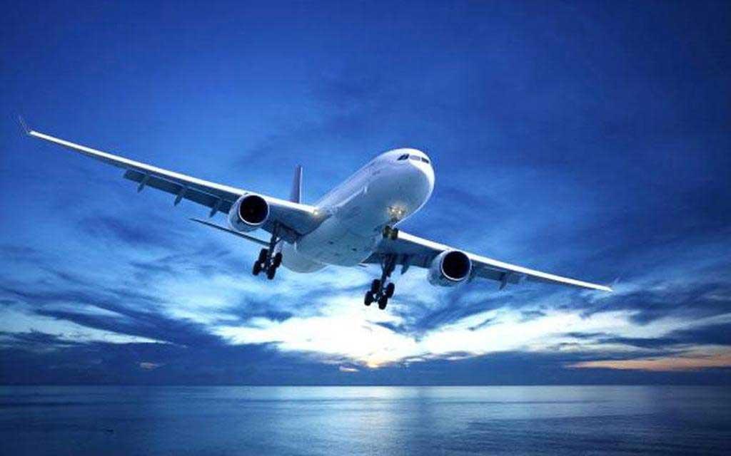 Ποιες αεροπορικές δίνουν ψήφο εμπιστοσύνης στον ελληνικό τουρισμό