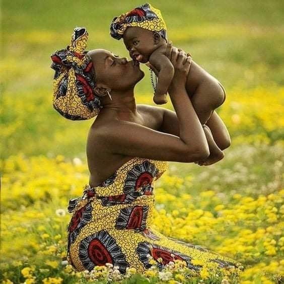 …Ημέρα της Αφρικής σήμερα…*Του Ευθύμη Πολύζου