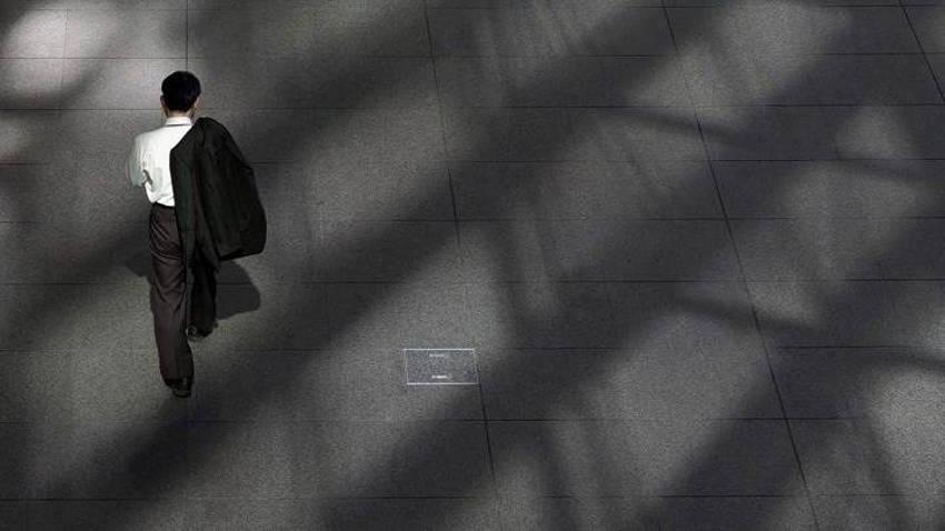 Κ. Χατζηδάκης για εργασιακά: Έως και τριπλάσια αποζημίωση στις απολύσεις