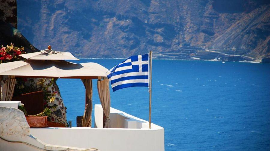 Να ενισχυθεί ο εσωτερικός τουρισμός- Βασικός πελάτης για τον ξενοδόχο θα είναι ο Έλληνας και φέτος