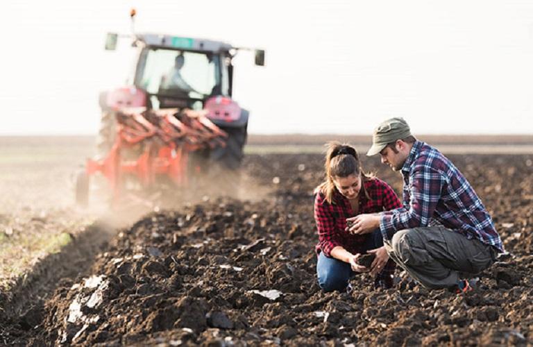 Πόσο καλά γνωρίζουν οι αγρότες τη νέα ΚΑΠ