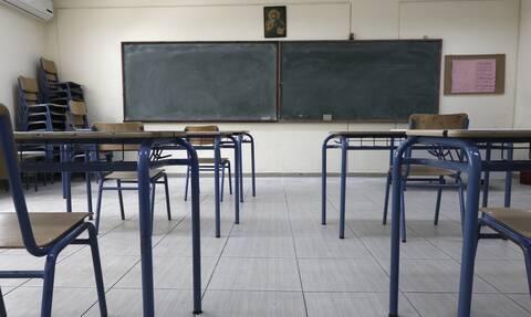 Γρεβενά: Ο κορονοϊος «χτυπά» τώρα και τους μαθητές