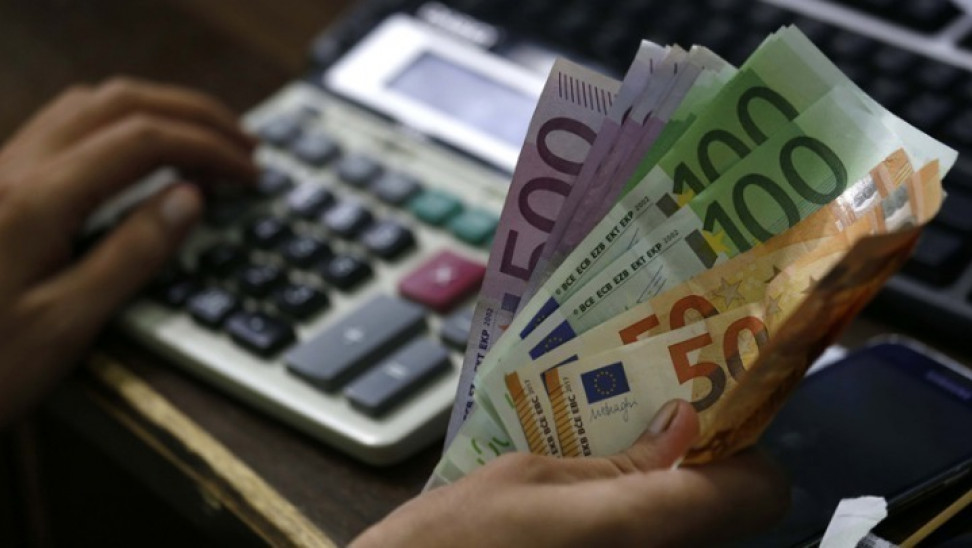 Όλη η λίστα των δικαιούχων επιδότησης για πάγιες δαπάνες