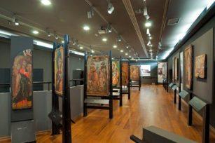 Επαναλειτουργούν τα μουσεία της Καστοριάς