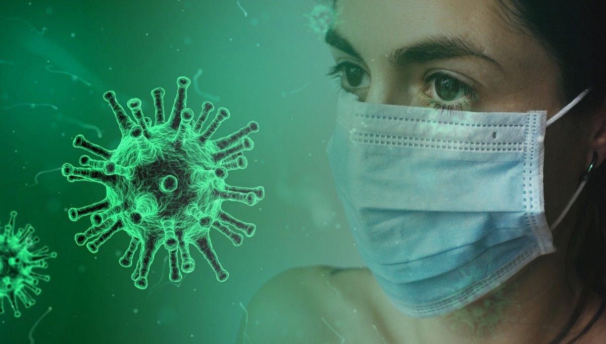 Τι θα πρέπει να προσέξουν όσοι εμβολιάστηκαν τον Ιανουάριο – Πότε πέφτουν τα κρούσματα