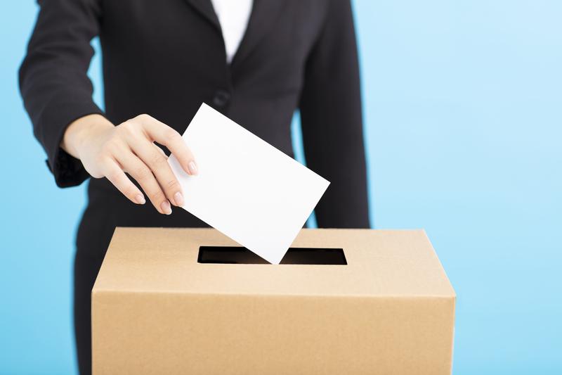 Τριακόσιοι εννέα υποψήφιοι για έναν πλήρη συνδυασμό για το Δήμο Γρεβενών. Οι σταυροί στην Π.Ε. Γρεβενών