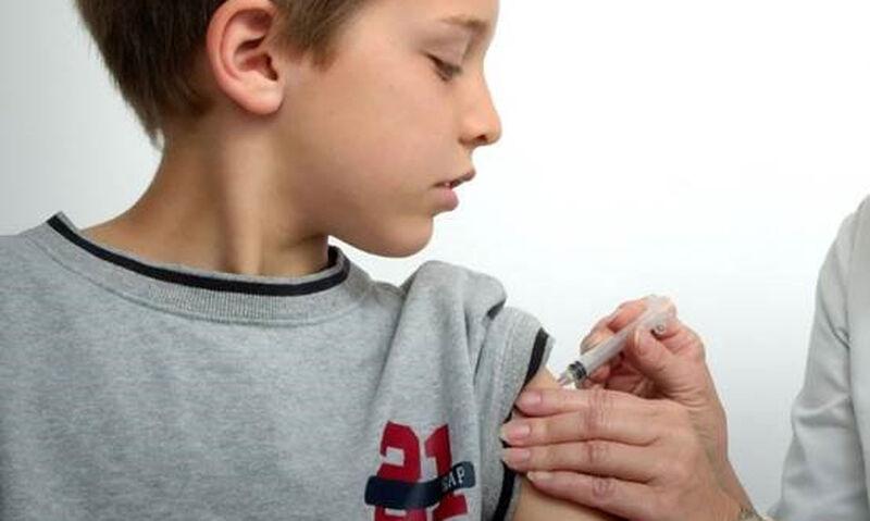 Εμβολιασμοί παιδιών: Πόσο κοντά είμαστε;