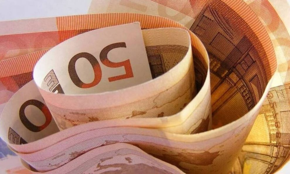 Εστίαση: Ξεκινά το πρόγραμμα στήριξης με ποσά έως 100.000 ευρώ- Οι δικαιούχοι και τα 5 κριτήρια