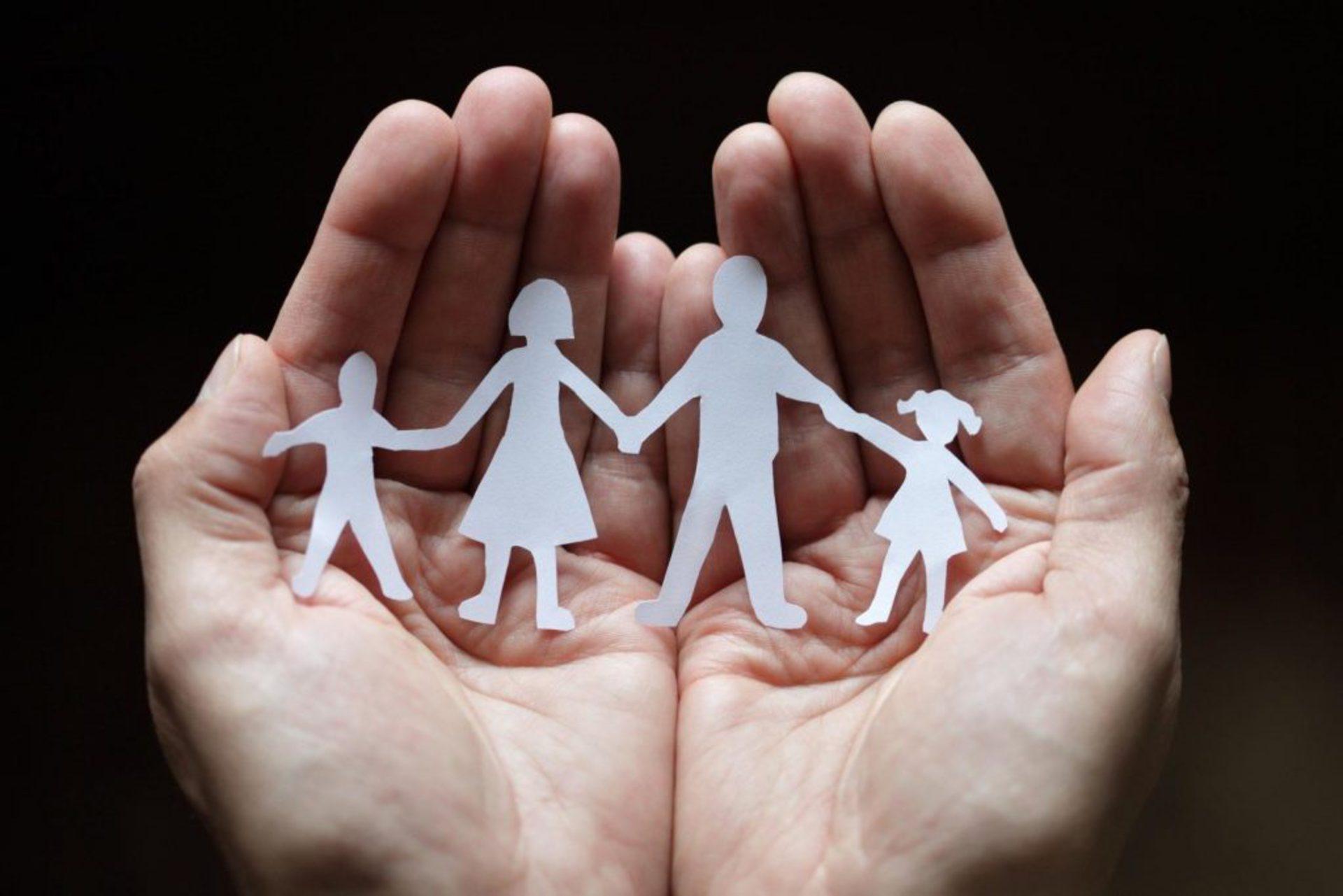 Ανατροπή στο αφορολόγητο των παιδιών- Και στους δύο χωρισμένους γονείς η μείωση φόρου