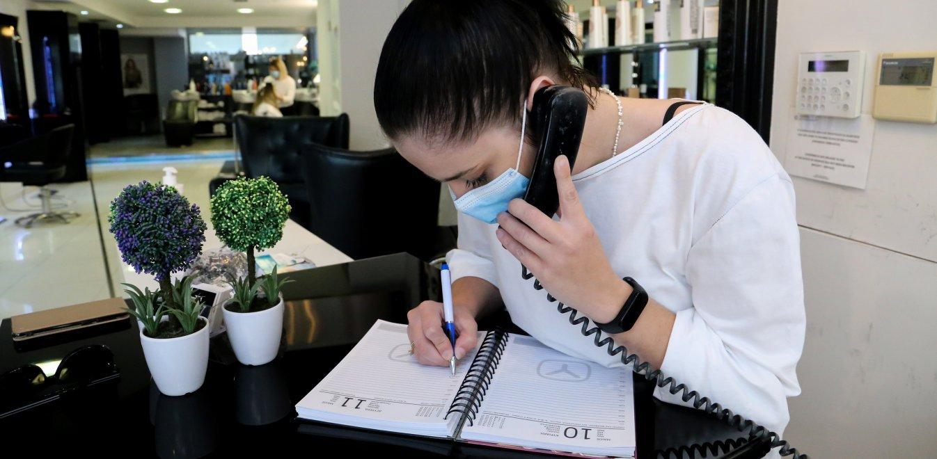 Εργασιακό νομοσχέδιο: Οι ανατροπές που κρύβουν τα ψιλά γράμματα