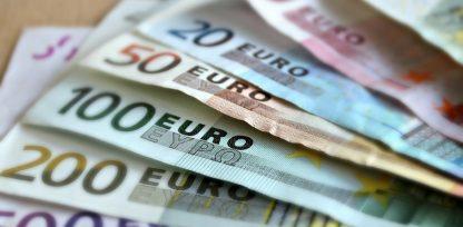 Επίδομα 534 ευρώ: Πότε θα γίνουν οι πληρωμές για τις αναστολές Απριλίου