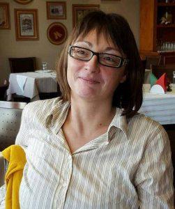 H συνέντευξη της μηχανικού, με ειδικότητα στη διαχείριση φυσικών καταστροφών, Εβίνας Λιοσάτου, στο Ράδιο Γρεβενά. 13/05/2021