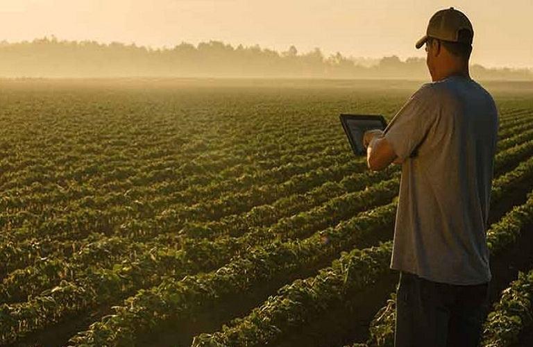 Εκπαίδευση αγροτών: Αξιοποίηση ευρωπαϊκών πρακτικών