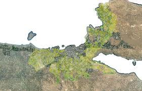 Δασικοί Χάρτες: Επιστολή του δημάρχου Κοζάνης Λάζαρου Μαλούτα προς τον ΥΠΕΝ Κώστα Σκρέκα για τα προβλήματα στη Δυτική Μακεδονία