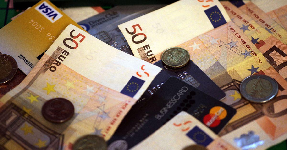 Εφορία: Τέλος οι «εκπτώσεις» για ενοίκια που πληρώνονται με μετρητά