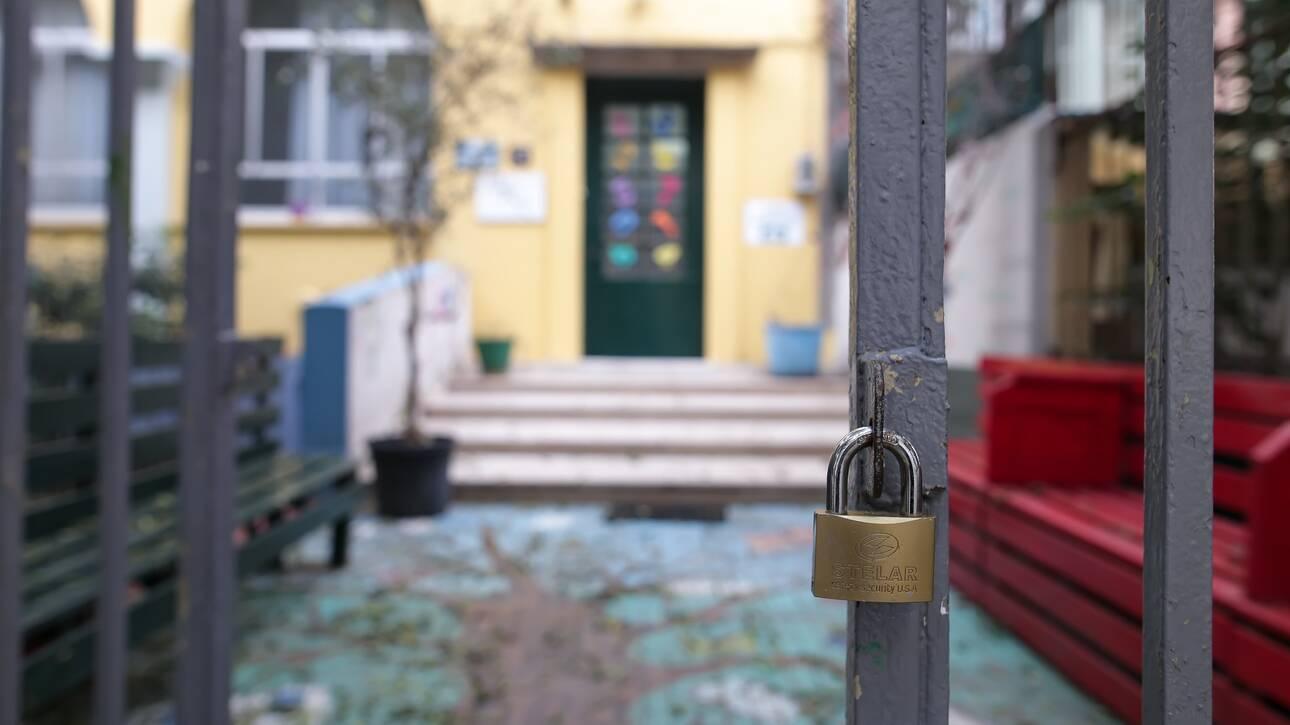 Ξεκλειδώνει το lockdown: Ανοίγουν ξανά παραλίες, φροντιστήρια, δικαστήρια και έπεται συνέχεια