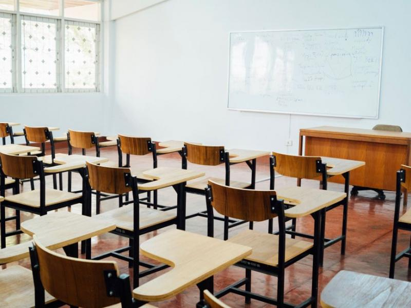Υποχρεωτικό το self test στα φροντιστήρια – Δικαιούχοι οι καθηγητές