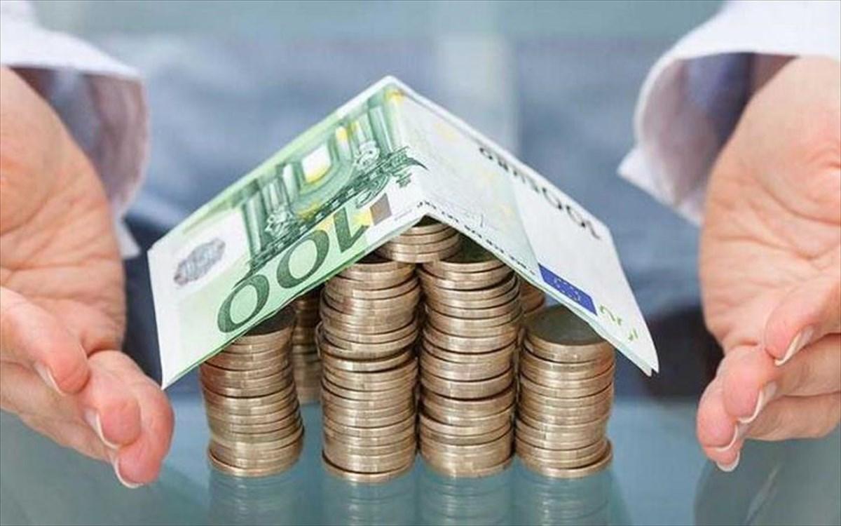 Μειωμένα ενοίκια Απριλίου: Έως 15 Ιουνίου η υποβολή δηλώσεων Covid από τους ιδιοκτήτες ακινήτων