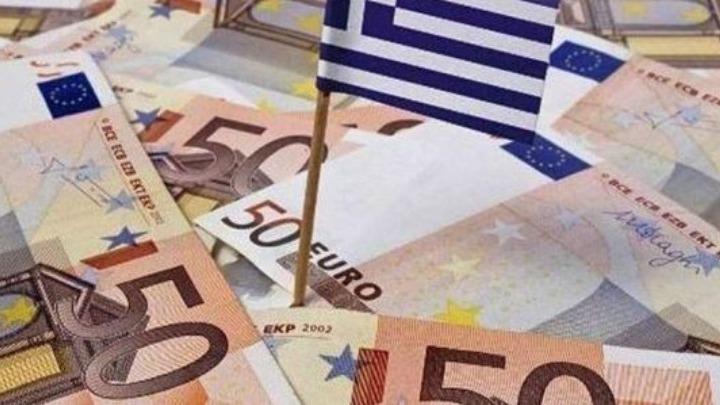 Εστίαση: Ενέκρινε πρόγραμμα 500 εκατομμυρίων ευρώ η Ευρωπαϊκή Επιτροπή