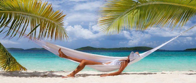 Ποιοι δικαιούνται επίδομα για καλοκαιρινές διακοπές