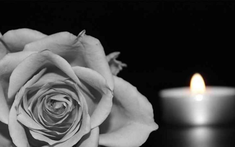Σήμερα Δευτέρα στις 12 μ.μ. η κηδεία του γιατρού Γιώργου Φώλια